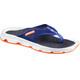 Salomon RX Break Sandals Men blue